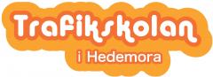 Trafikskolan i Hedemora